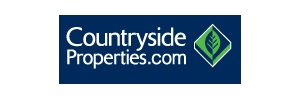 Visit www.countryside-properties.com